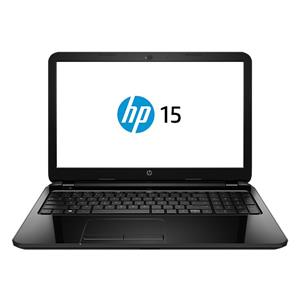 HP  Pavilion-15-R111ne-Core-i5-4GB-500GB-2GB  Stock Laptop